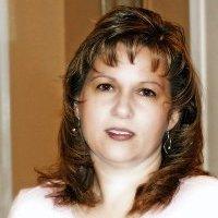 Anne Carpenter linkedin profile