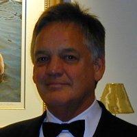 William M. Burke linkedin profile