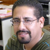 Isaac Sanchez linkedin profile
