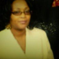 Brenda Mccord