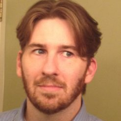 John Jason Bowman linkedin profile