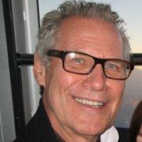 Angus Bruce linkedin profile