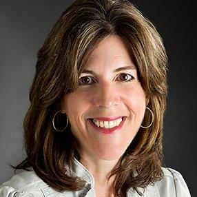 Kathy Cross linkedin profile