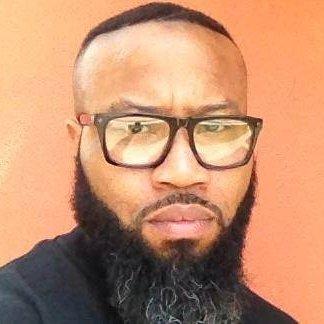Anthony (Tone) Johnson linkedin profile
