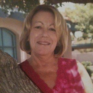 Denise Mc Quiston linkedin profile