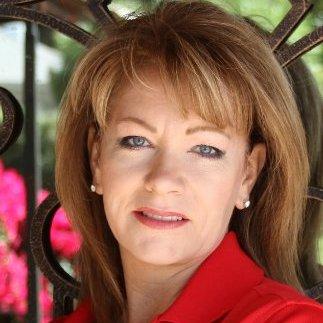 Kelly Ryan linkedin profile