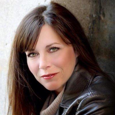 Paula Fournier