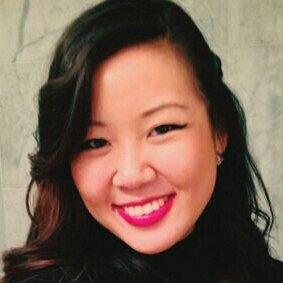 Helen Hannah Lee linkedin profile