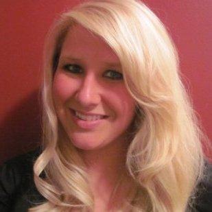 Elaine (Friedrichs) Brown linkedin profile
