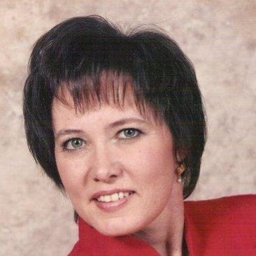 Shirley Bruce linkedin profile