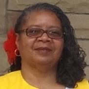 Sharon Brooks linkedin profile