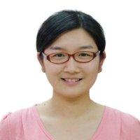 Jue Wang linkedin profile