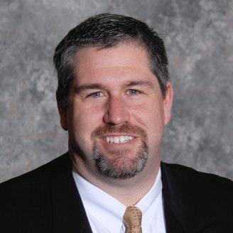 Larry A. Smith linkedin profile