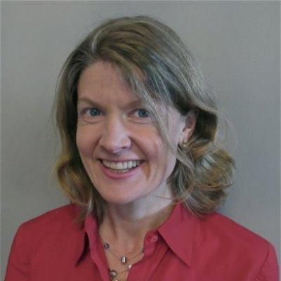 Anna Goodman linkedin profile