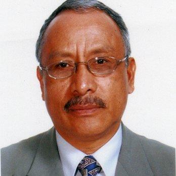 Juan Enrique Flores Tinti linkedin profile