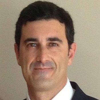 Antonio Aguilar Urbano linkedin profile
