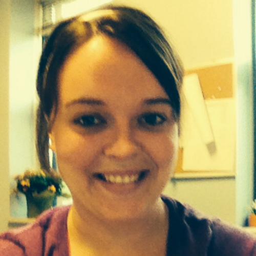 Lauren E Burks linkedin profile