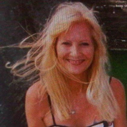 Sharon K Taylor linkedin profile