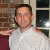 David G. Brooks linkedin profile
