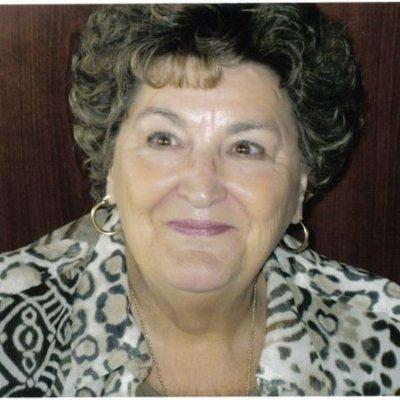 Barbara Holly