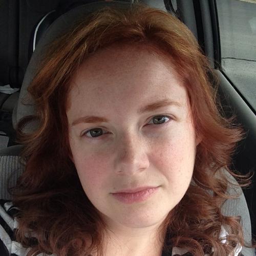 Martha Blair Mahoney linkedin profile