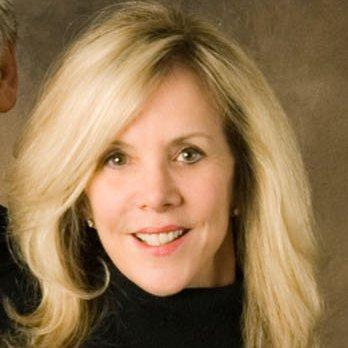 Valerie Beall