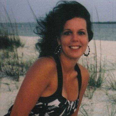 Pamela Watts