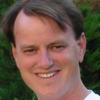Bill Kinney linkedin profile