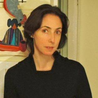 Mary Caldwell linkedin profile