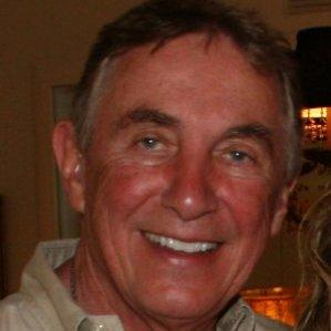Richard Ames linkedin profile