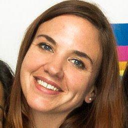 Bridget Mckay