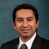Antonio Varela Diaz linkedin profile
