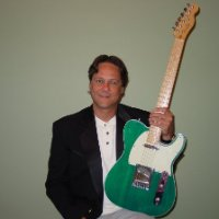 Bobby Vogel