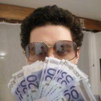 Daniel Levin Becker linkedin profile