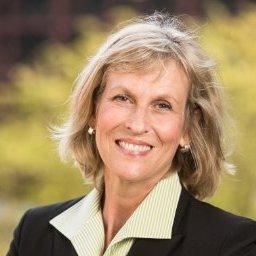 Karen Nygren