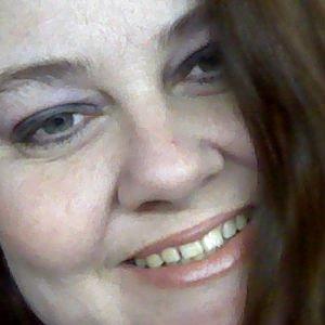 Bonnie Snider