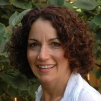 Mary Baker Anderson linkedin profile