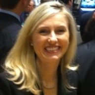 Kelly Harrigan