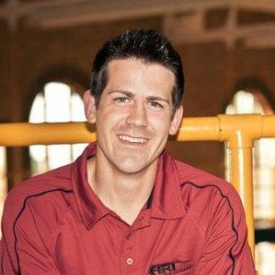 Dr. Dan Johnson linkedin profile