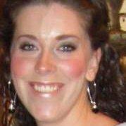 Laura Lee Bloor Townsend linkedin profile