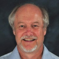 DONALD GILLESPIE III linkedin profile
