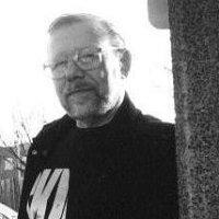 James Broyles linkedin profile