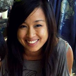 Virginia Feng
