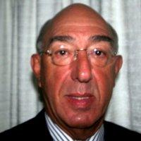 Peter Mosgofian