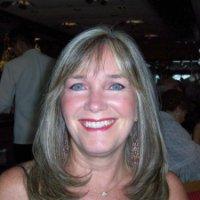 Carolyn Bateman linkedin profile
