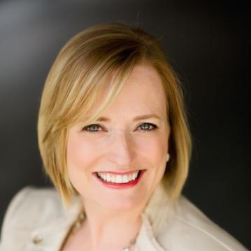 Heather Davis Schmidt, Ed.D. linkedin profile