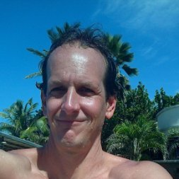 Gene Mitchell linkedin profile