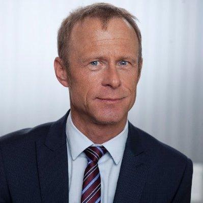 Arnold F Vorraber linkedin profile