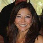 Tina Collins linkedin profile