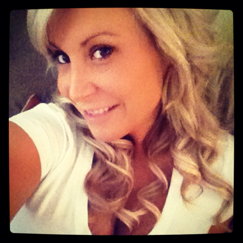 Jennifer Fitzgerald Mosley linkedin profile